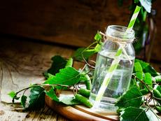 Брезов сок – еликсир за здраве и красота