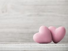 Вдъхновение на седмицата: Истината за любовта (видео)