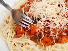 Класически сос маринара