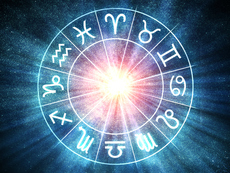 Дневен хороскоп за 1 август