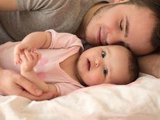 Татковци новобранци – какво трябва да знаете?