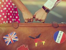 Тест: Кой чужденец е идеалният мъж за вас