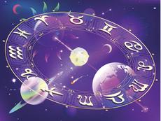 Дневен хороскоп за 4 март