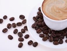 Как да си направим перфектното кафе?