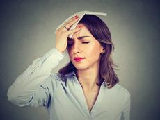 Признаци, че сте в риск от ранна менопауза