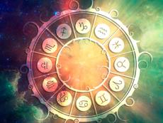 Седмичен хороскоп за 10 – 16 февруари