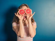 10 суперхрани за здрави очи