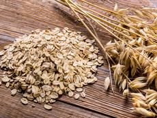 Закуска, която понижава кръвната захар, холестерола и теглото