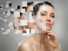 Видът на лицето подсказва за здравословното състояние