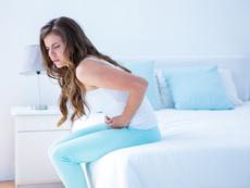 Синдром на пропускливите черва