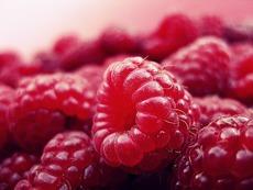 Плодове с ниско съдържание на захари, подходящи за отслабване
