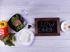 Грешки, които хората допускат, когато са на нисковъглехидратна диета