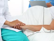 Скрити симптоми на прееклампсия