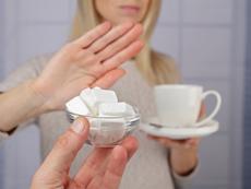 Какво става с тялото ви, когато спрете захарта