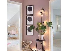 Цветове, които правят всяко помещение по-просторно