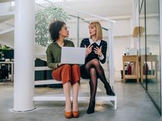 6 начина да бъдете добър и желан комуникатор