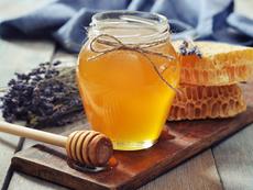 5 комбинации с мед за повече здраве