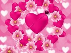Мисъл на деня за... любовта и разделите