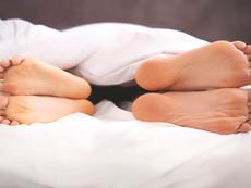 Женски неволи или какво може да отблъсне мъжа в леглото?