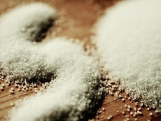 Изненадващи употреби на солта