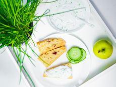 Храни за ежедневна консумация, които ни правят по-здрави