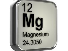 10 много богати на магнезий храни