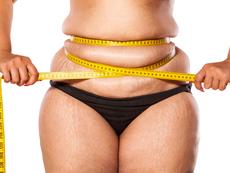 Коремните мазнини – по-опасни от общото затлъстяване?