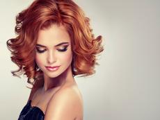 Натурална грижа за красива коса