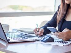 Как да скриете от шефа си, че търсите нова работа