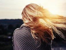 Домашни еликсири за здрава и жизнена коса