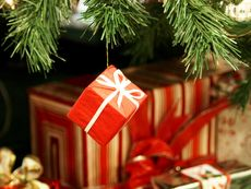 Романтични подаръци за него