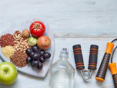 Хранене и диета според зодията – Козирог