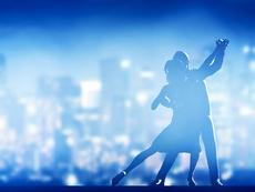 VS LIFE 5 Family – танцов спектакъл, посветен на семейството