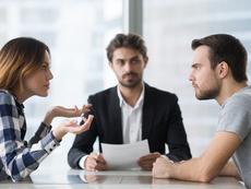 10 начина да се подготвим за развод