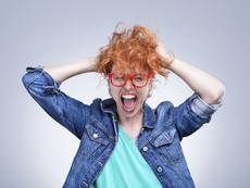 Кои са най-непоносимите звуци за човешкото ухо?