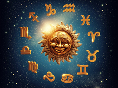 Дневен хороскоп за 8 януари