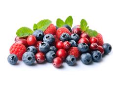 Плодове за отслабване – най-добрите сред тях