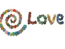 Камъни, с които да привлечете любовта
