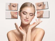 5 признака, че остарявате по-бързо
