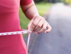 4 признака, че хормоните ви пречат да отслабнете