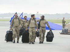 Bulgaria ON AIR разкрива работата на най-елитните американски военни