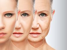 Откриха революционен метод, който спира стареенето на кожата