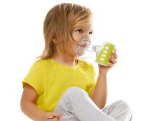 Инхалаторът – незаменим помощник при вируси и алергии