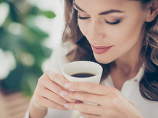 4 здравословни добавки към кафето
