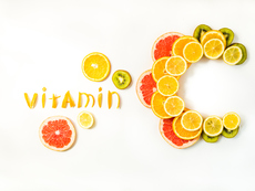 Признаци на дефицит на витамин С, които игнорираме