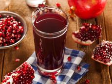 5 напитки срещу високо кръвно