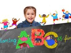Как децата ни да бъдат щастливи в училище?