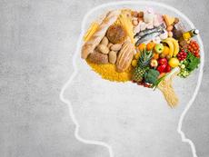 5 храни, които защитават мозъка от стрес