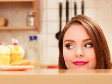 Причини да сте гладни без значение колко често ядете