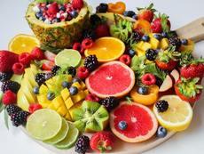 Плодове, с които да стопите коремчето